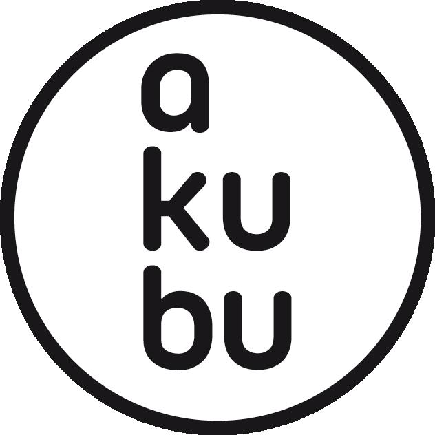 akubu