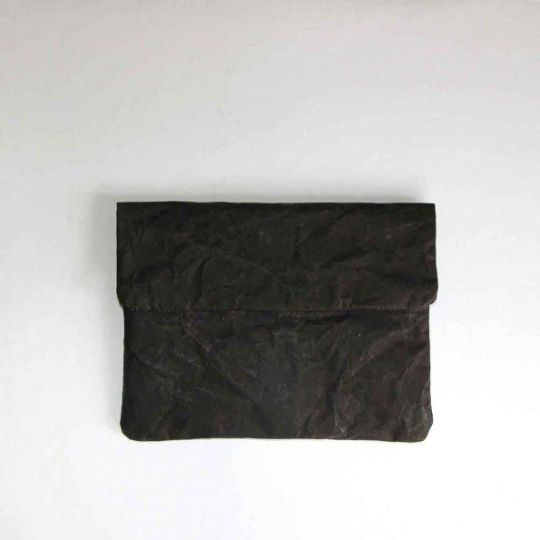 Hülle Ipad mini Black von Wren Design