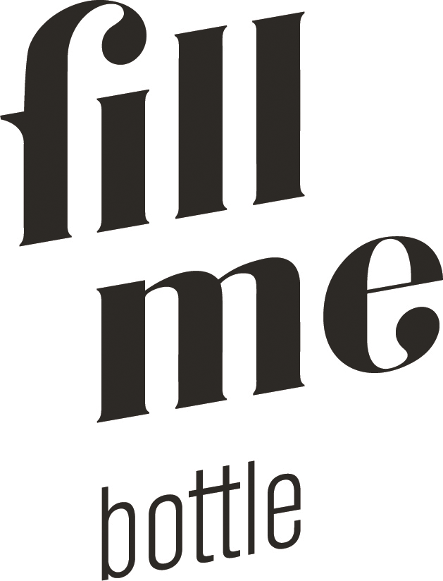 fill-me bottle
